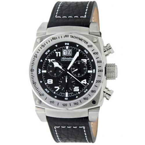 Часы Adriatica ADR 1087.5256CH