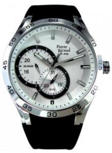 Pierre Ricaud PR 91010.5213QF