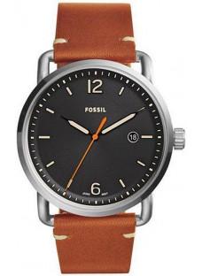 Fossil FOS FS5328