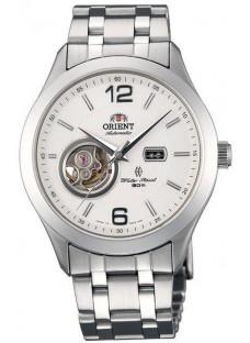 Orient FDB05001W0