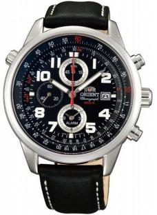 Orient FTD09009B0