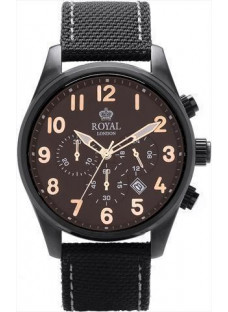 Royal London 41201-04