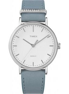Timex Tx2r70300