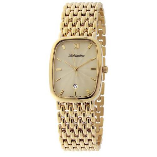 Часы Adriatica ADR 1219.1161Q