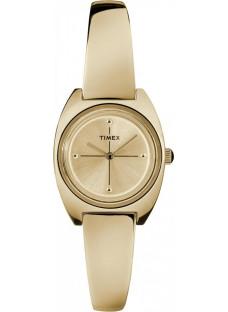 Timex Tx2r70000