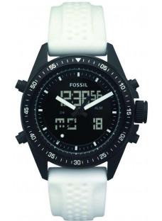 Fossil FOS BQ9415