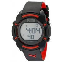 Puma PU911221001