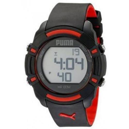 Часы Puma PU911221001