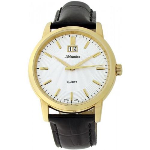 Часы Adriatica ADR 8161.1213Q