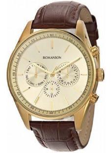 Romanson TL9224MG GD
