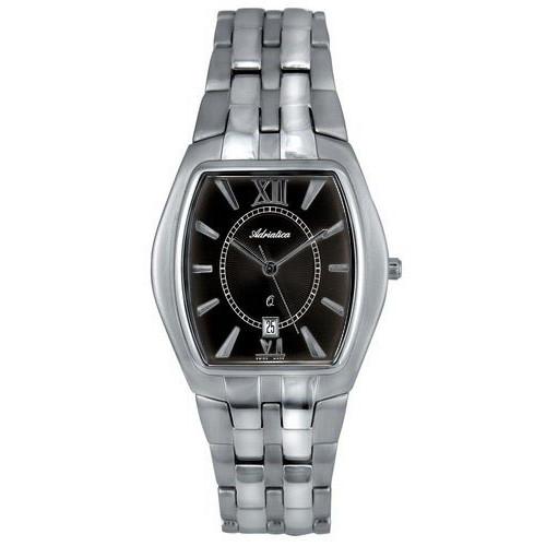 Часы Adriatica ADR 1078.5164Q