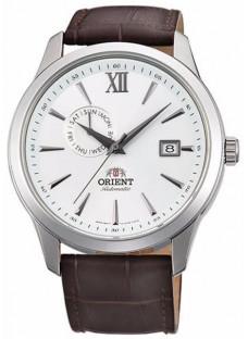 Orient FAL00006W0
