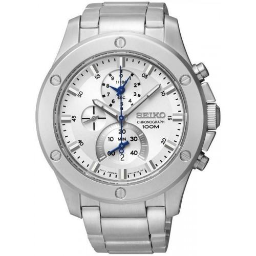 Часы Seiko SPC091P1