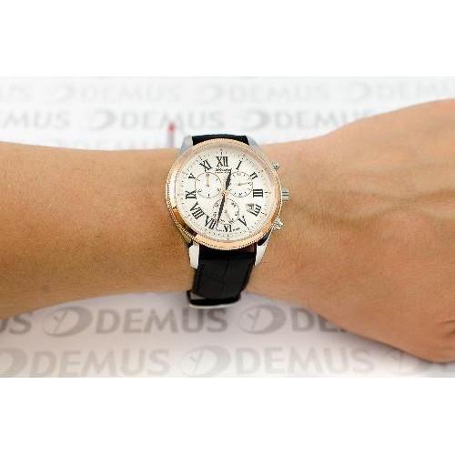 Часы Adriatica ADR 8244.R233CH 1