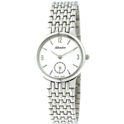 Часы Adriatica ADR 1229.5153Q