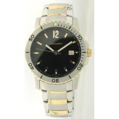 Часы Adriatica ADR 7102.2154Q