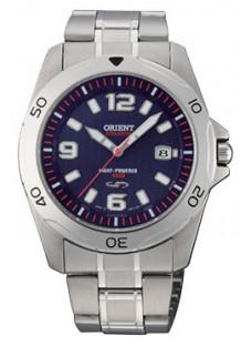 Orient CVD0T001D0
