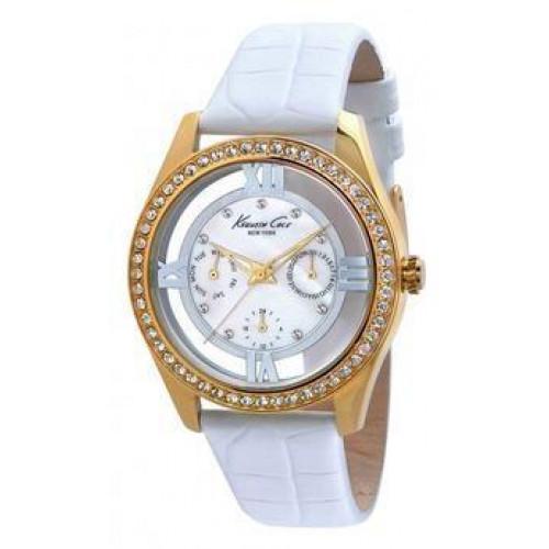Часы Kenneth Cole IKC2793