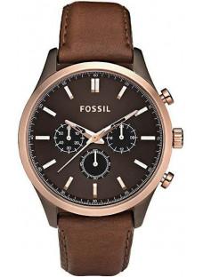 Fossil FOS FS4632
