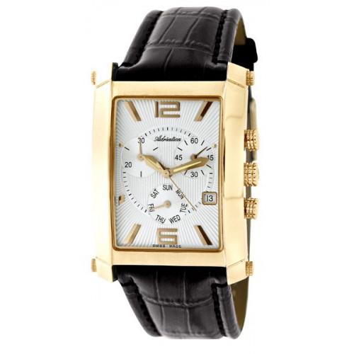 Часы Adriatica ADR 8137.1253CH
