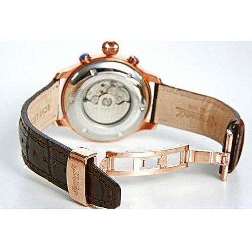Часы Ingersoll IN3900RG 3