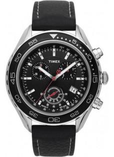 Timex Tx2n592