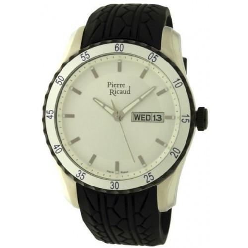 Часы Pierre Ricaud PR 97009.5213Q