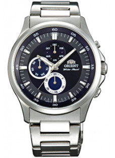 Orient FRG00001D0