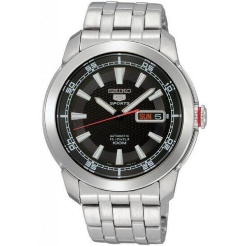 Часы Seiko SNZH63K1