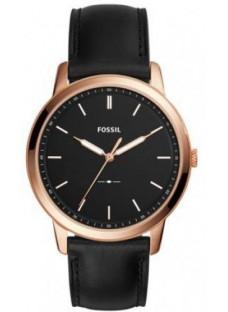 Fossil FOS FS5376