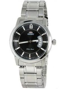 Orient FUND8001B0