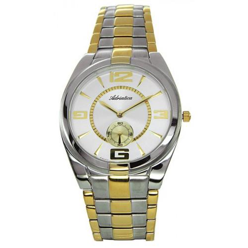 Часы Adriatica ADR 1081.2153Q