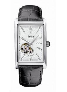 Hugo Boss 1512320
