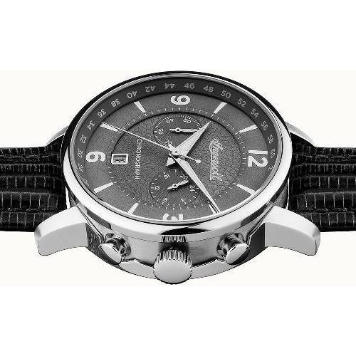 Часы Ingersoll I00601 2