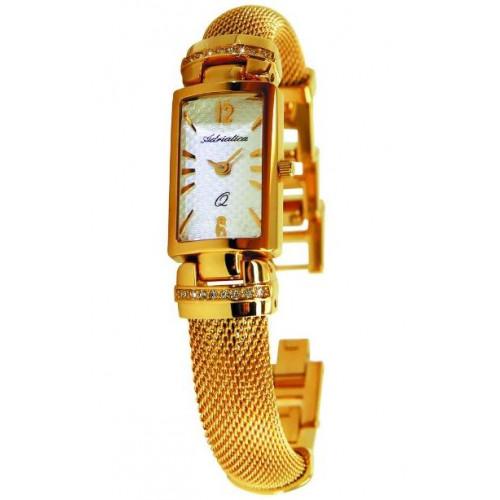 Часы Adriatica ADR 5077.1153QZ