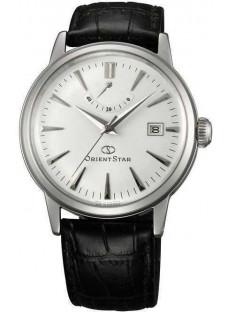 Orient SEL05004W0