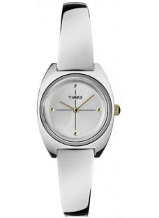 Timex Tx2r70100