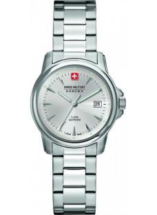 Swiss Military Hanowa 06-7230.04.001