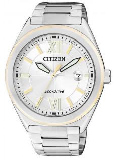 Citizen AW1174-50A