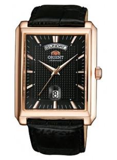 Orient FEVAF001BH