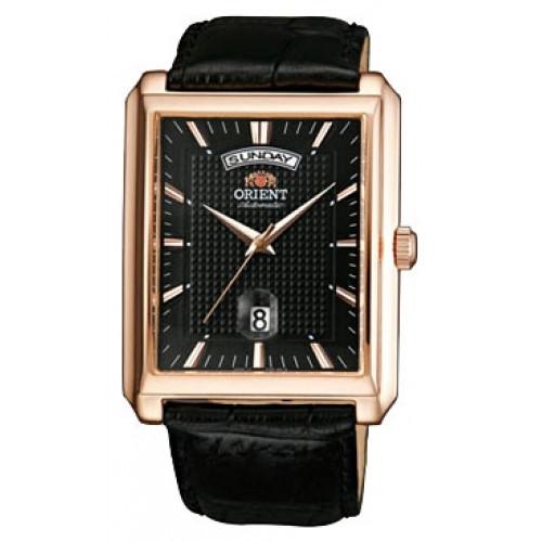 Часы Orient FEVAF001BH