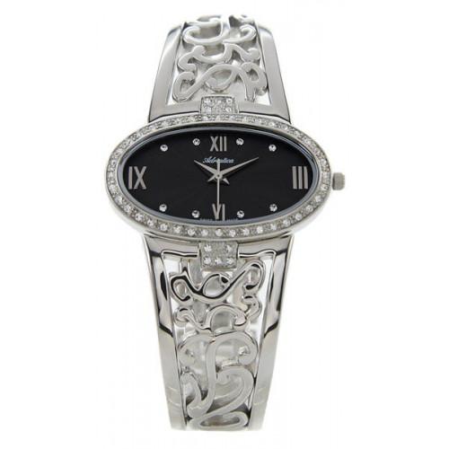 Часы Adriatica ADR 3556.5186QZ