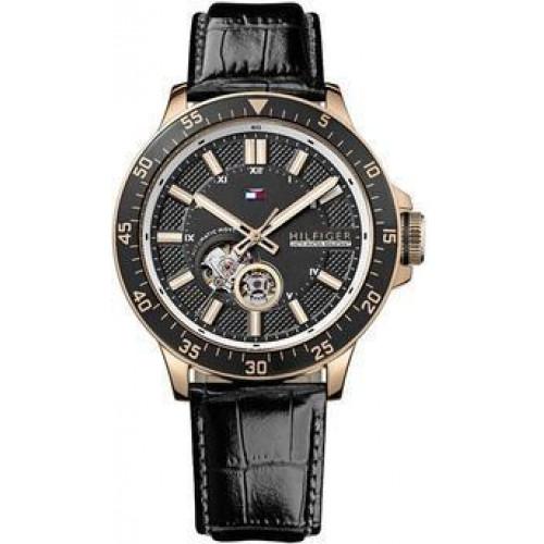 Часы Tommy Hilfiger 1791057