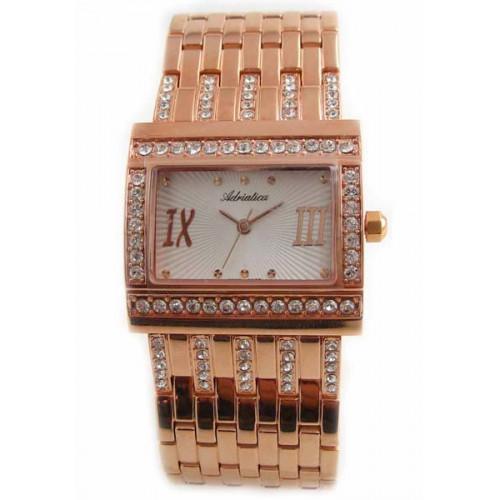 Часы Adriatica ADR 3459.9183QZ