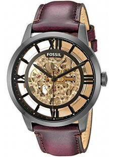 Fossil FOS ME3098