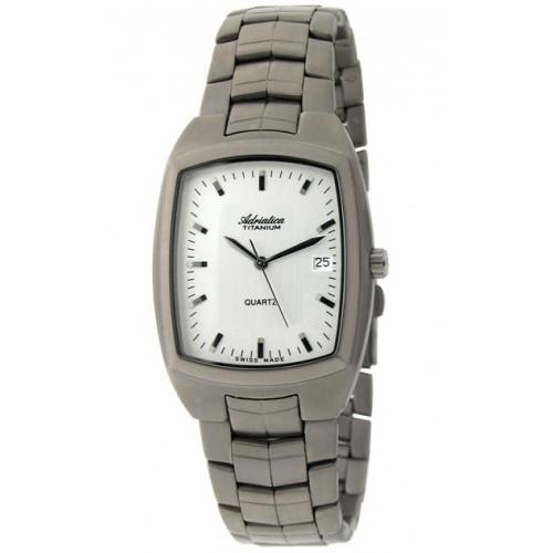 Часы Adriatica ADR 1070.4113Q