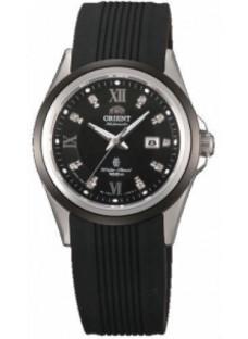 Orient FNR1V003B0