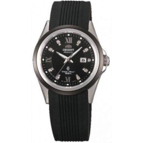 Часы Orient FNR1V003B0