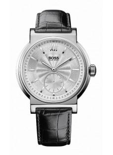 Hugo Boss 1512435