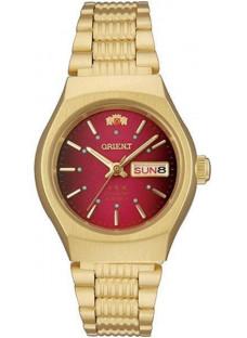Orient BNQ02007H9